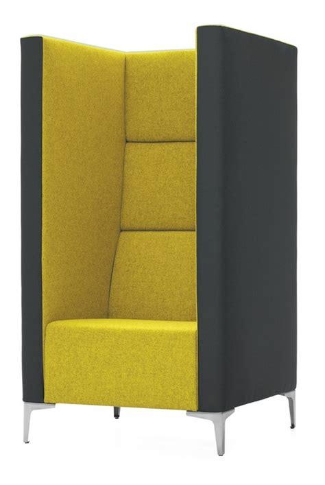 high seating sofas thesofa