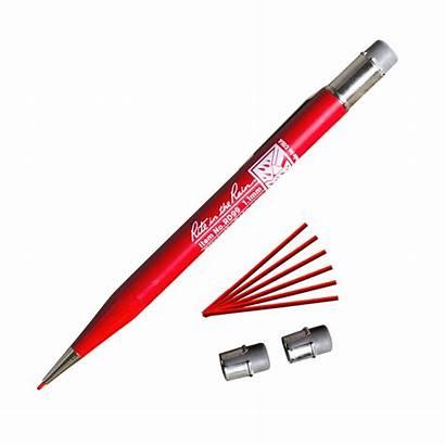 Pencil Mechanical Pencils Lead Rite Rain Rd99