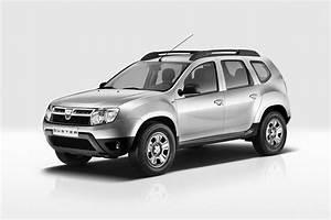 Nouveau Dacia Duster 2018 : dacia duster 2 premi res infos sur le nouveau duster 2018 photo 4 l 39 argus ~ Medecine-chirurgie-esthetiques.com Avis de Voitures
