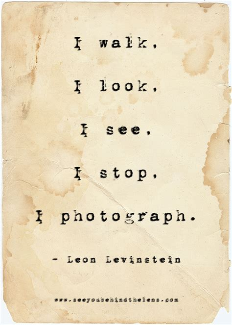 lens quotes