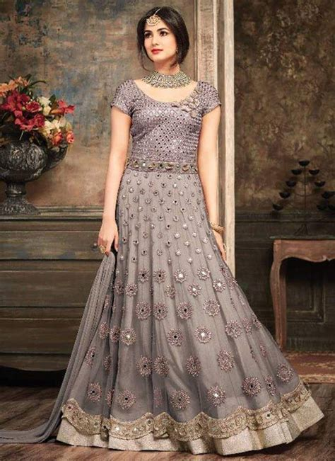 indian bridal collection  pakistani dresses marketplace