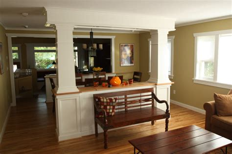 interior remodeling ideas
