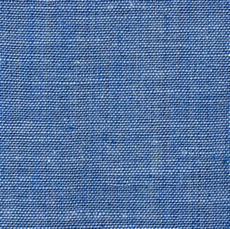chambray fabric view specifications details
