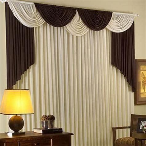 bandos cortinas band 244 s chales drapeados cortinas porto alegre s 243