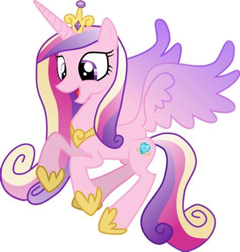 Mein kleines pony Bild  Animaatjes my little pony 40666