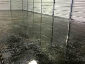 bathroom sink miranda lambert mp3 100 floor design rustoleum garage floor best 25