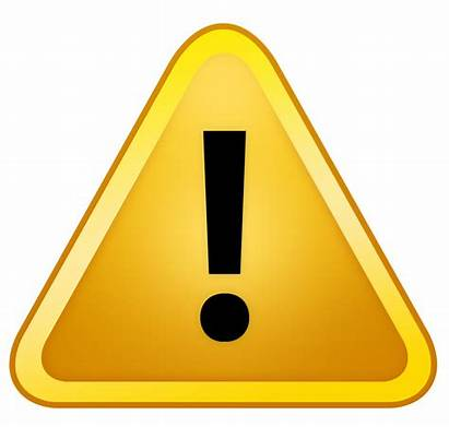 Clipart Problem Sign Wait Troubleshooting Library Cliparts