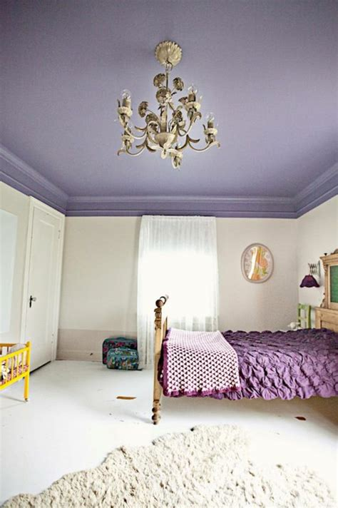 couleur chambre stunning chambre couleur prune et beige gallery