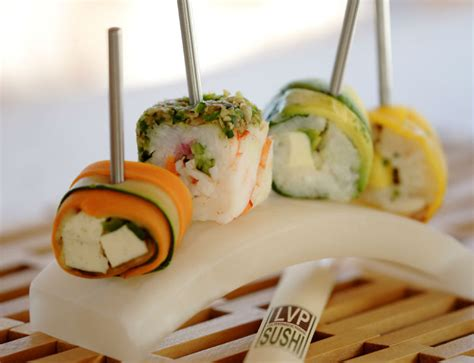 los cabos  food lovers paradise elite traveler