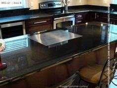 hibachi grill kitchen island islands the o jays and up on 4195