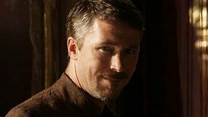 What is Littlefinger's Endgame? How he could reach the ...