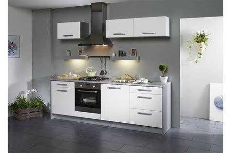 cuisine encastrable pas cher meuble vaisselle pas cher cuisine en image