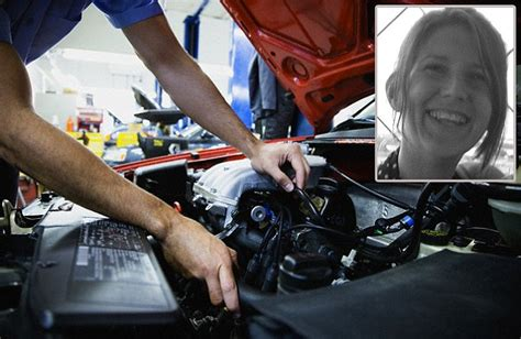 do it yourself auto repair garage near me diy mechanics could you fix your own car this is money