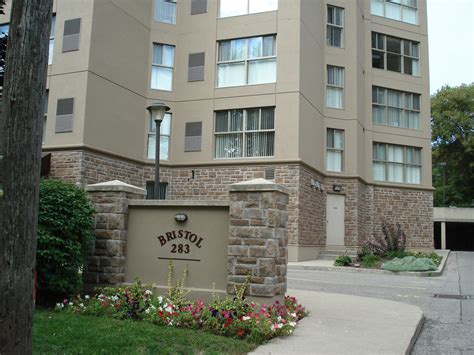 For Rent Apartments Guelph Ontario Street Mitula Homes