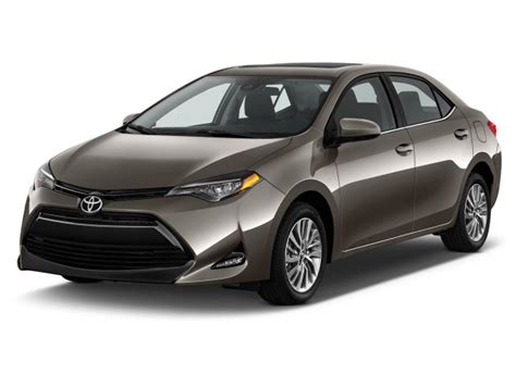 toyota corolla review ratings specs prices