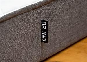 Bruno Matratze Erfahrungen : 4 tipps wie du deine schlafqualit t verbessern kannst lavendelblog ~ Buech-reservation.com Haus und Dekorationen