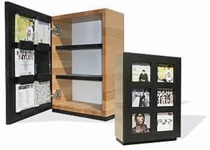 Regal Aus Mdf Platten Bauen : bauanleitung cd schrank aus buchenholz und mdf platte ~ Lizthompson.info Haus und Dekorationen
