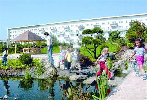 Japanischer Garten Leinefelde by Leinefelde Worbis Stadtentwicklung Stadtumbau