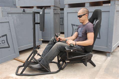 100 diy hotas chair mount my hotas chair mounting
