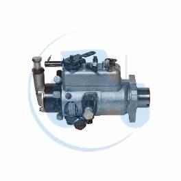 Pompe Injection Cav 3 Cylindres : pompe injection 3 cylindres pour tracteurs divers ford ~ Gottalentnigeria.com Avis de Voitures