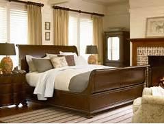 Paula Deen Bedroom Furniture by Paula Deen Furniture Beautiful Bedrooms Pinterest