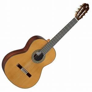 ALHAMBRA 5P, Achat Guitare classique Alhambra Vente, Acheter
