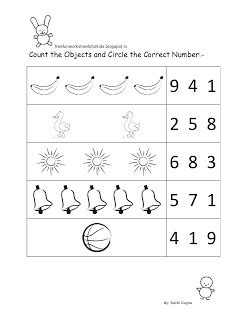free worksheets for free printable