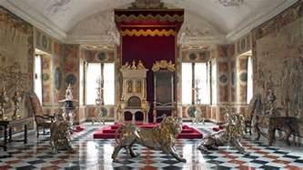 Rosenborg Castle | VisitDenmark