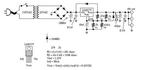 guitartech ultra clean  dc power supply guitar effect