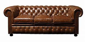 23 best cheap tufted sofas sofa ideas With cheap tufted sectional sofa