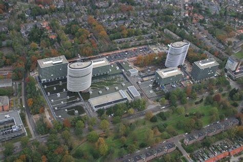 integraal beheer contract voor gebouwen van de belastingdienst  apeldoorn blog duurzaam