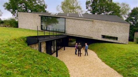 grand designs grand designs modernism orme interior architecture
