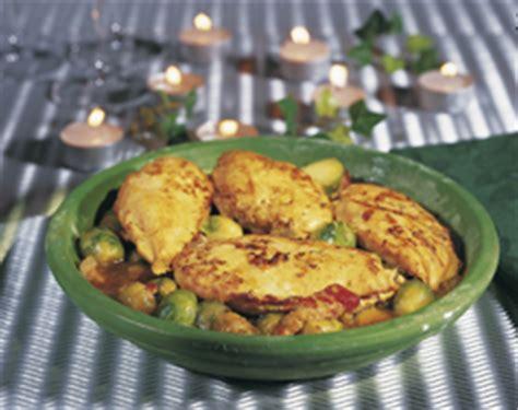 recettes gibiers 224 plumes pot 233 e de faisan aux choux de bruxelles
