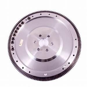 Manual Transmission Flywheel Steel 157t 50