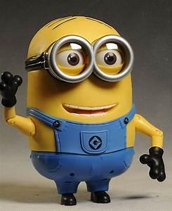Minion Dave Despicable Me | www.pixshark.com - Images ...