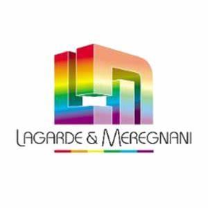Lagarde Et Meregnani : lagarde et meregnani max ville rev tements de sols adresse ~ Premium-room.com Idées de Décoration