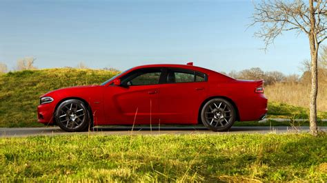 Dodge Charger Rt Wallpaper by 2015 Dodge Charger Rt Wallpaper Hd Car Wallpapers Id 4483