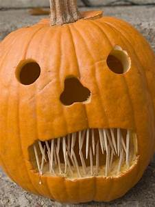 10, Famous, Pumpkin, Carving, Ideas, For, Girls, 2020