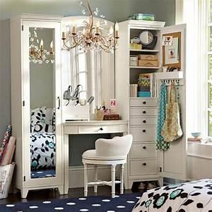 Coiffeuse Meuble Ikea : coiffeuse meuble ikea d co pinterest recherche et ikea ~ Teatrodelosmanantiales.com Idées de Décoration