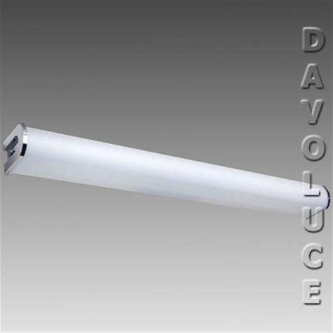 gentech g2520 14w t5 fluorescent vanity light from