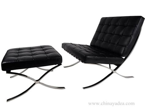 eames lounge chair topics discussions on videohifi