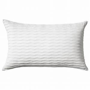 Kissenbezug 50x50 Ikea : kuschelige polster kissen ikea sterreich ~ Watch28wear.com Haus und Dekorationen