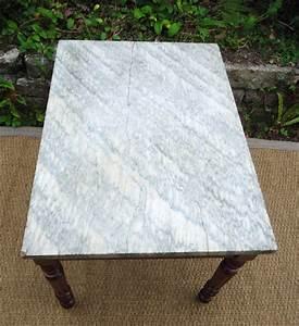 Plaque De Marbre Occasion : plaque de marbre pour table po le cuisine inox ~ Dode.kayakingforconservation.com Idées de Décoration