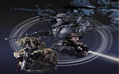 Navy Seal Seals Desktop Wallpapers States United