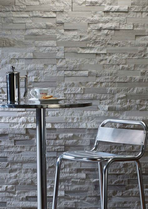 stone effect wall tiles natural stones  ceramic tw