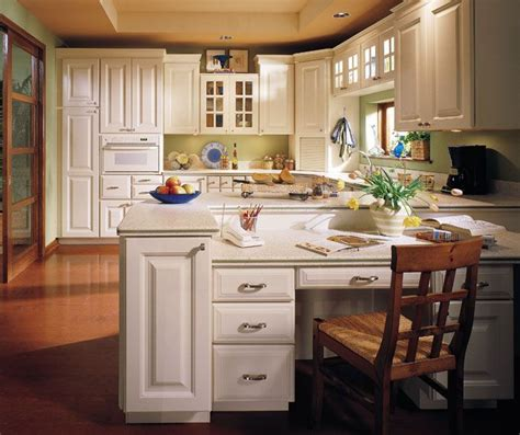 Schrock Kitchen Cabinets Ohio by 17 Best Images About Schrock Cabinetry On