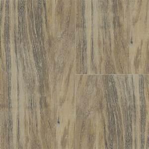 8mm weathered plank acacia dream home lumber liquidators for Premium flooring liquidators