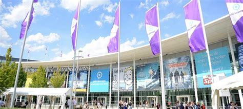 Designer Messe Köln by Koelnmesse Duda News