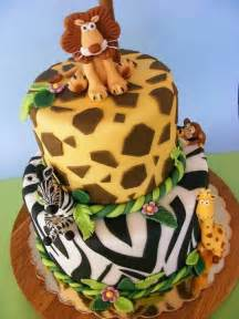 giraffe cake topper animals cake kids birthday cakes