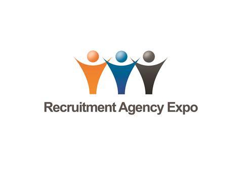 Recrutement Bureau D Ude Logo Design Design For Bluewater Events A Company In